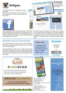 Nyhetsbrev nr 1 2015_32