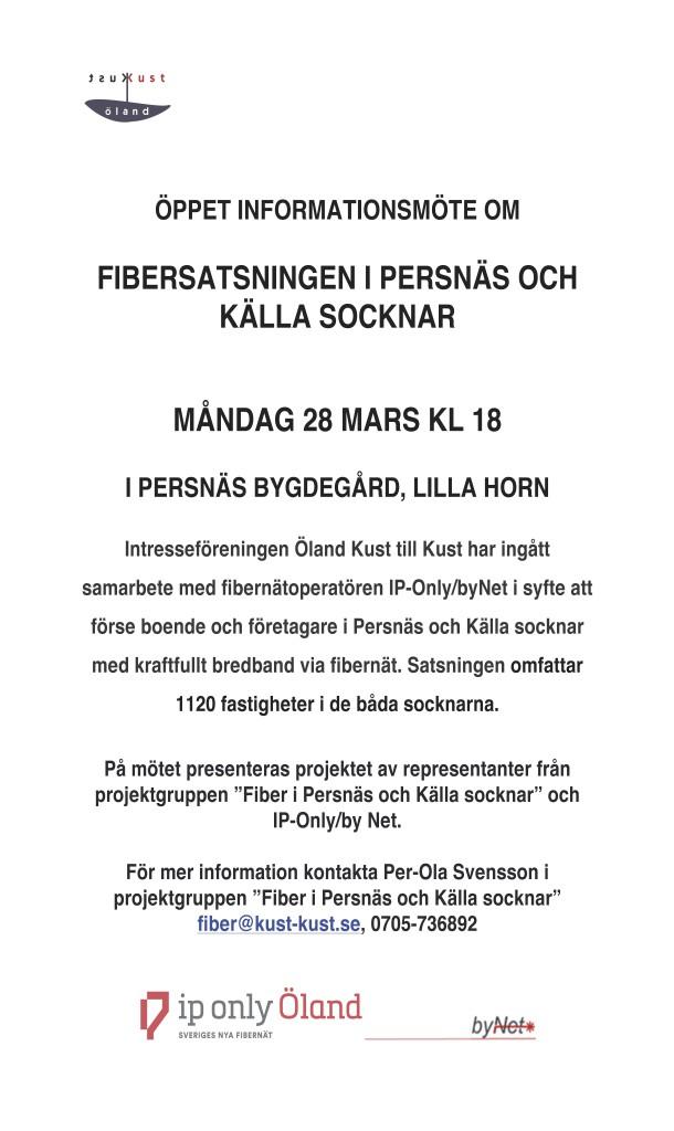 Fibersatsning Persnäs_Källa_2